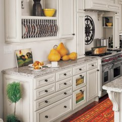 Kitchen & Bath Used Cabinets Craigslist Gallery Design Showrooms Remodeling Ma Ri Ct Bathroom To Life