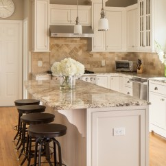 Kitchen And Bath New Cabinet Doors Gallery Design Showrooms Remodeling Ma Ri Ct Warm White Remodel