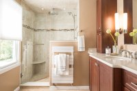 Kitchen & Bath Gallery Design Showrooms Remodeling MA RI CT
