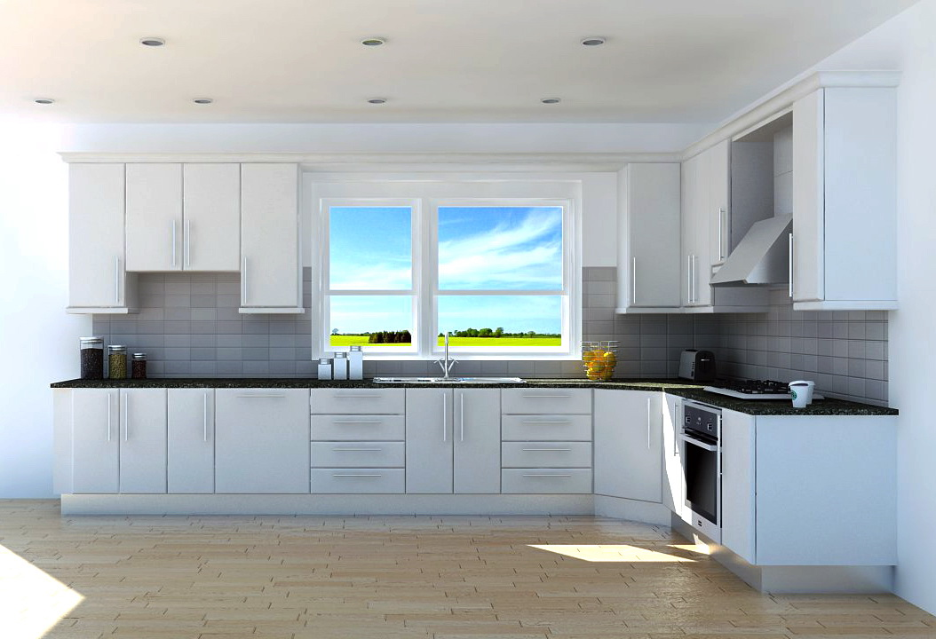 cheap kitchen appliances package kitchens berkshire units kitchenberkshire1 co uk