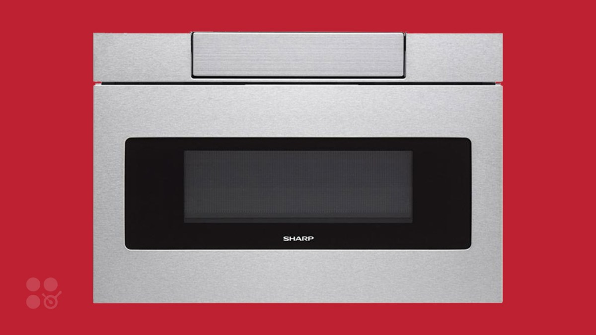 in the drawer life model microwave know manual best sharp installation