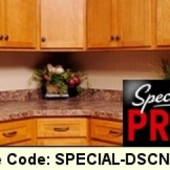 Www.kitchen Cabinets Kitchen Aid Appliance Discount Rta Cabinet Depot Golden Shaker Ready To Assemble