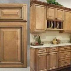 Kitchen Cabinets Rta How Much For New Ready To Assemble Sale View Cafe Latte