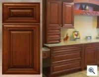Ready To Assemble Kitchen Cabinets - Kitchen Cabinet Depot