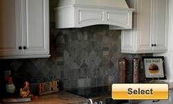 Wholesale Kitchen Cabinets  Kitchen Cabinet Depot
