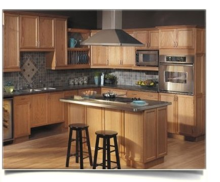 Kitchen Cabinet Frame Types Kitchen Cabinet Depot