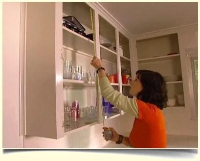 Cabinet Door Replacement Kitchen Cabinet Depot