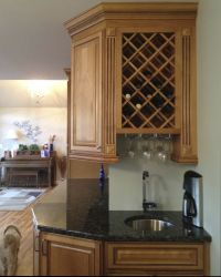 KITCHEN CABINET DISCOUNTS