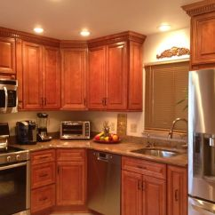 Kitchen Cabinets Stores Rustic Tables Rta Cabinet Discounts Planning Your New After Makeover With Appliances