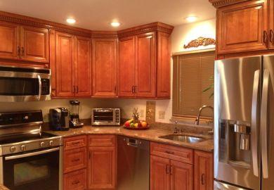 Kitchen Cabinets Cheap Atlanta