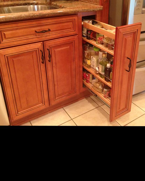 18 Inch Deep Base Kitchen Cabinets Ikea