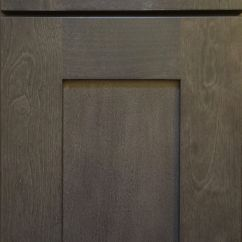 Order Kitchen Cabinets Online Round Formica Table Rta - Cabinet Discounts ...
