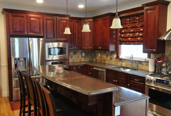 solid wood kitchen cabinets wholesale dornbracht faucet 10x10 layouts - house furniture
