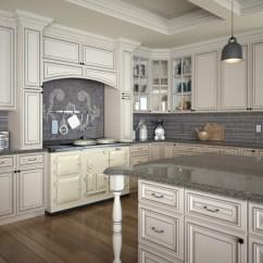 Kitchen Cabinets Rta Houston Area Cabinet Discounts Maple Oak Bamboo Birch Kcd Kitchencabinetdiscounts Pearl Creek
