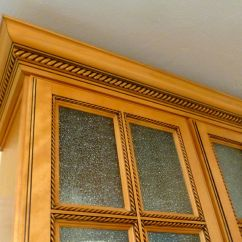 Kitchen Cabinets Pittsburgh Cart Plans Cabinet Discounts -rta -kitchen Makeovers