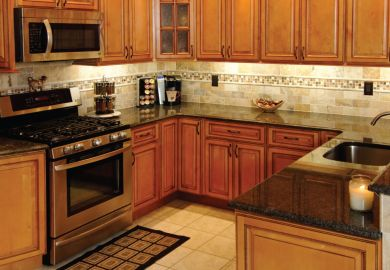 Lowes Kitchen Cabinets Discounts
