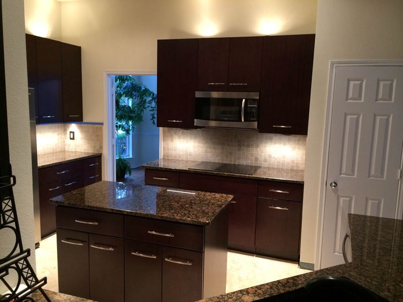 kitchen cabinets discount faucet water filter cabinet discounts rta makeovers mike z island copyright makeover