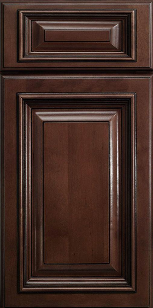 kitchen cabinets discount art for wall rta cabinet discounts walnut creek door