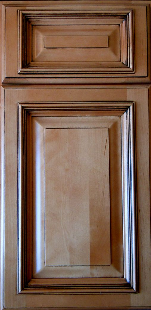 used kitchen cabinets for sale nj brushed nickel cabinet hardware discount | bill house plans