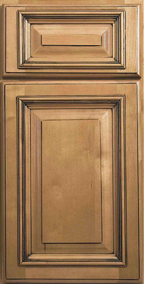 kitchen cabinets rta cabinet handle discounts discount kcd kitchencabinetdiscounts yorktown patriot door