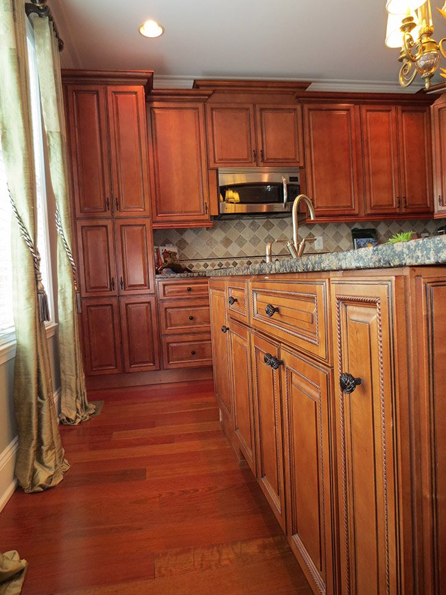 10x10 kitchen remodel cost trailers buy sienna rope cabinets online