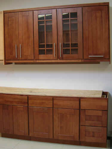 discount replacement kitchen cabinet doors remodel pics shaker style - home decorating ideas