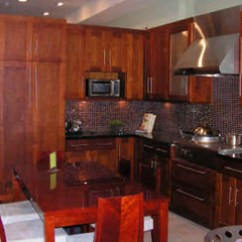 Kitchen Cabinets Cheap Rooster Rugs For The Fine Quality All Wood At Affordable Discount Prices