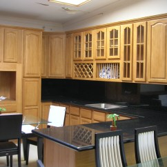 Kitchen Prices Dark Table Contemporary Cabinets Wholesale Priced At Oak Cherry