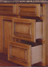 Kitchen cabinet prices