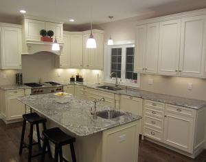 Kitchen Cabinet Outlet Connecticut