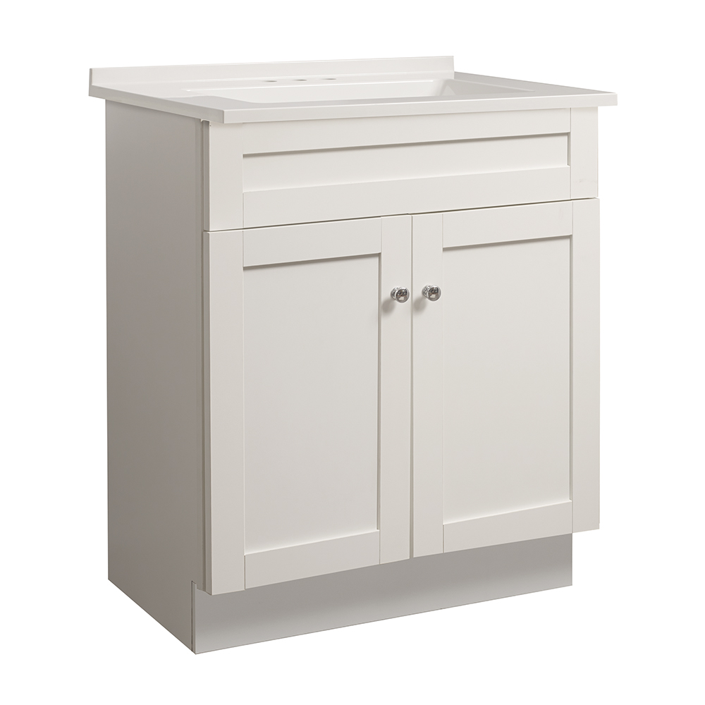 Vanities  Kitchen Cabinet Outlet