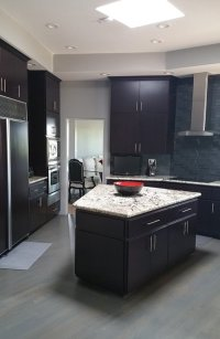 Best Arizona Cabinet Refacers | Refacing Cabinets | Better ...