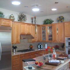 How Much To Reface Kitchen Cabinets Fire Extinguisher Style Trends: Staked Upper | Better Than ...