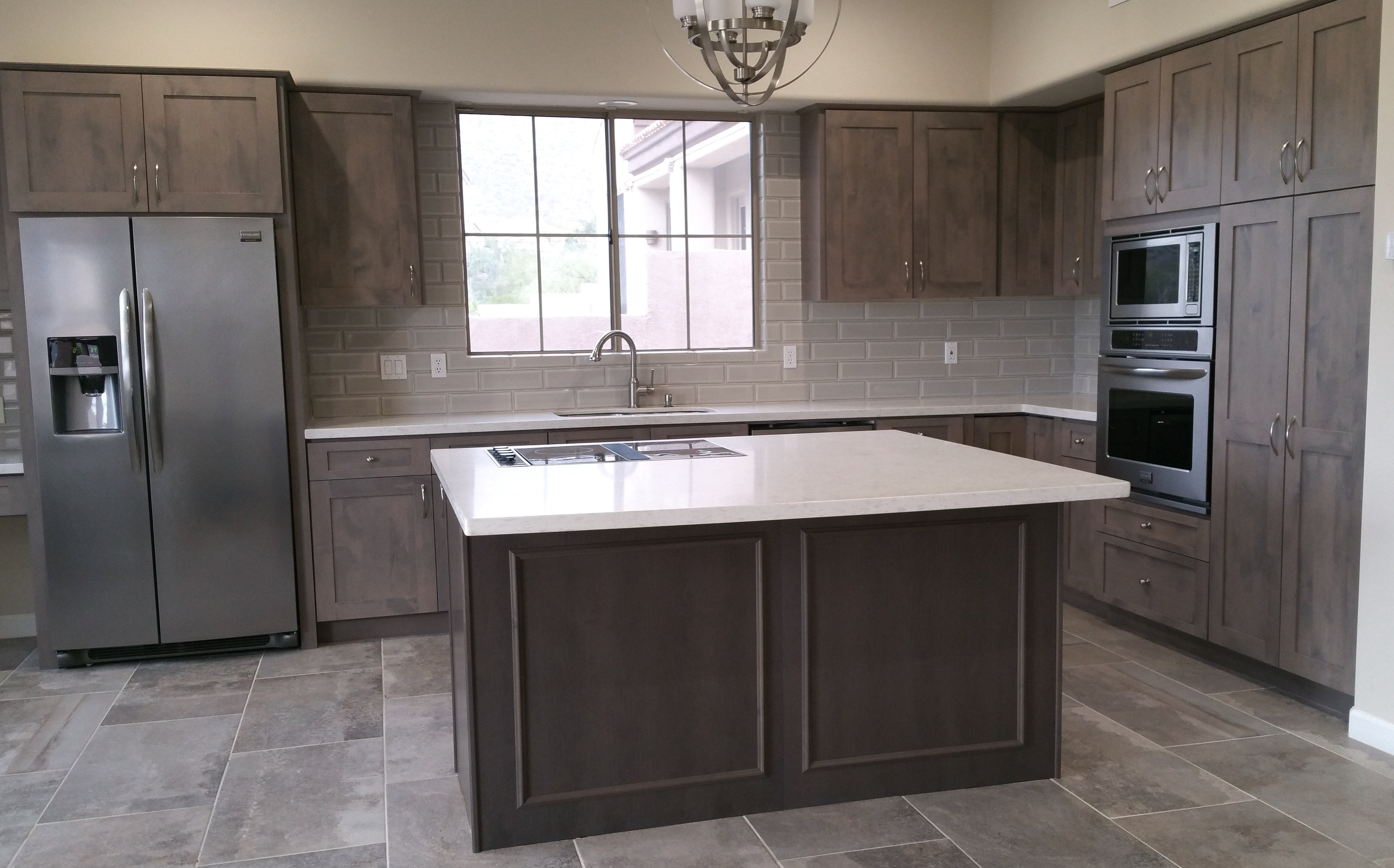 average cost of new kitchen cabinets rustic cabinet better than kitchens | refacing ...