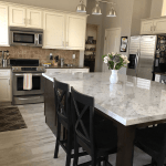 Refacing Vs Replacing Cabinets Better Than New Kitchens