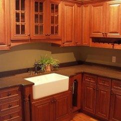 Www.kitchen Cabinets Danze Parma Kitchen Faucet Stock Custom And Carpenter Built