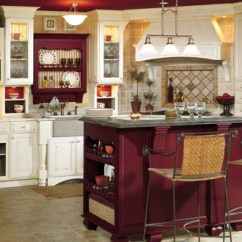 Kitchen Cabinets Atlanta Pictures Ga And Bath From Top Barrwood 04