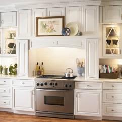 Wellborn Kitchen Cabinets Formica Countertops Kraftmaid Cabinet Gallery | ...