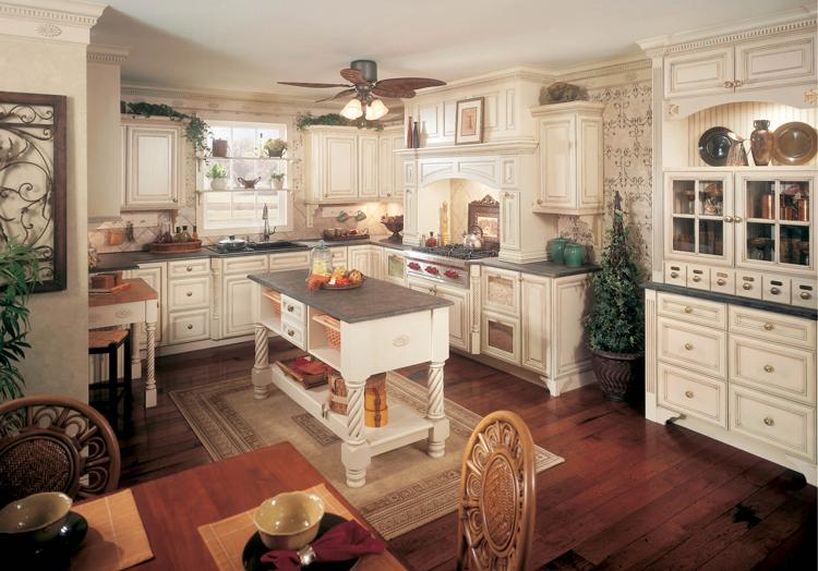 wellborn kitchen cabinets trolley cart cabinet gallery atlanta ga