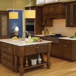 Wellborn Kitchen Cabinets Ikea Cabinet Handles Gallery Atlanta Ga