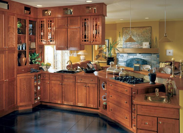 wellborn kitchen cabinets sink paint cabinet gallery dalton ga