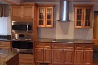 cheap kitchen cabinets | Kitchen Cabinet Value