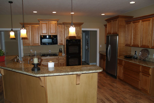 Wholesale Kitchen Cabinets  Kitchen Cabinet Value
