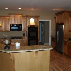 Cheap Unfinished Kitchen Cabinets Chef Appliances Cabinet Value Wholesale
