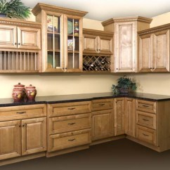 Kitchen Cabinets Storage Lowes Pendant Lights Cabinet Value