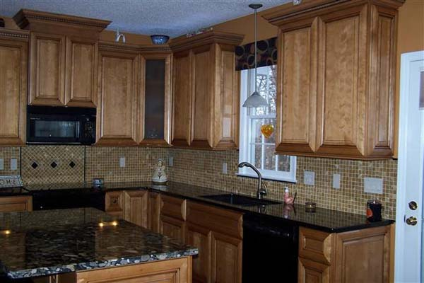Affordable Kitchen Cabinets  Kitchen Cabinet Value