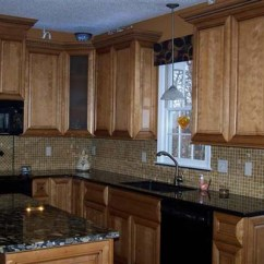 Cheap Kitchen Cabinets Chair Seat Cushions Affordable Cabinet Value