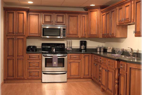 www.kitchen cabinets high quality kitchen stock cabinet value