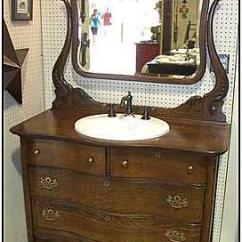 Sink Kitchen Cabinets Stonewall Dark Chocolate Sea Salt Caramel Sauce Antique Dresser With Cabinet Value