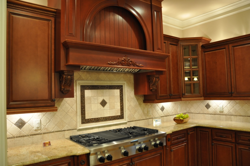 average cost to remodel a kitchen pull down cabinets for the disabled cherry | cabinet value